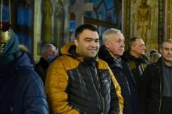 best kiev portrait orthodox ukrainians 087