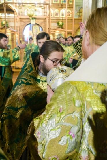 best kiev portrait orthodox ukrainians 108