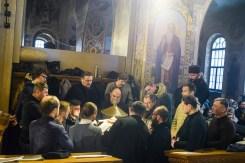 best kiev portrait orthodox ukrainians 141