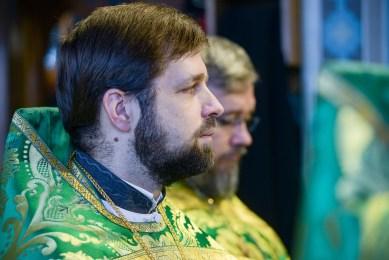 best kiev portrait orthodox ukrainians 154