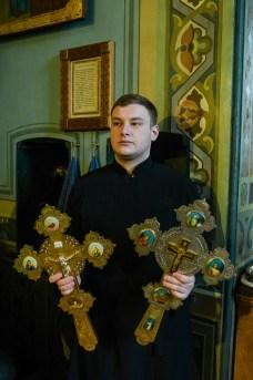 best kiev portrait orthodox ukrainians 169