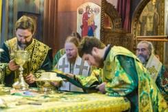 best kiev portrait orthodox ukrainians 232