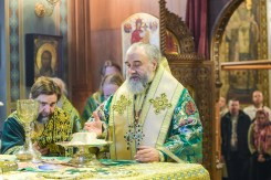 best kiev portrait orthodox ukrainians 239