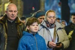 best kiev portrait orthodox ukrainians 247