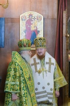 best kiev portrait orthodox ukrainians 251