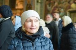 best kiev portrait orthodox ukrainians 275