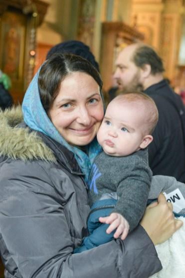 best kiev portrait orthodox ukrainians 282