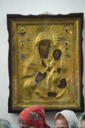 saint nicholas wonderworker 069