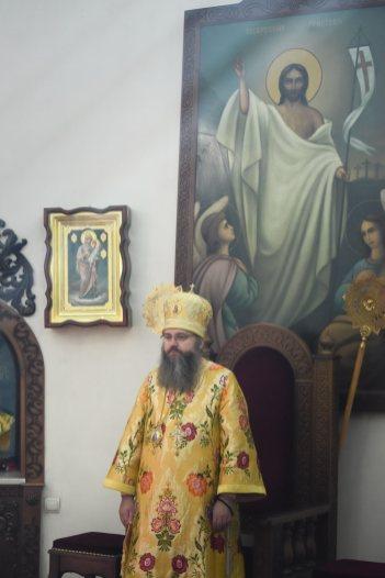 saint nicholas wonderworker 091