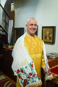 saint nicholas wonderworker 111