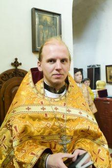 saint nicholas wonderworker 116