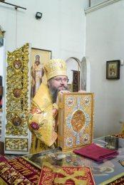 saint nicholas wonderworker 155