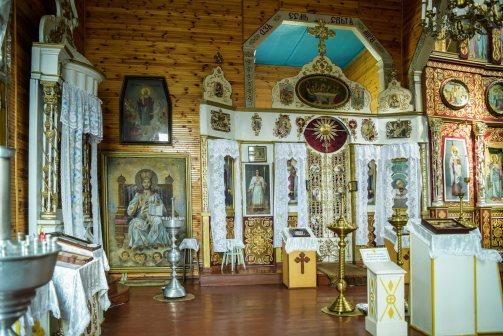 temple kustovtsy priluki 1012