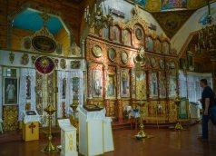 temple kustovtsy priluki 1013