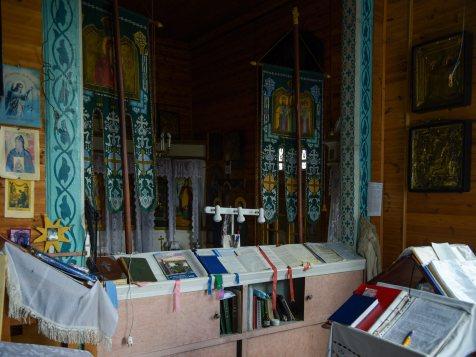 temple kustovtsy priluki 1017