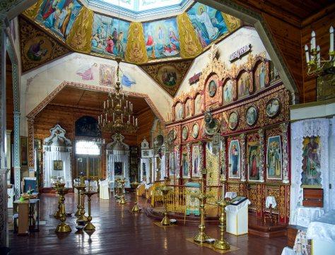 temple kustovtsy priluki 1025