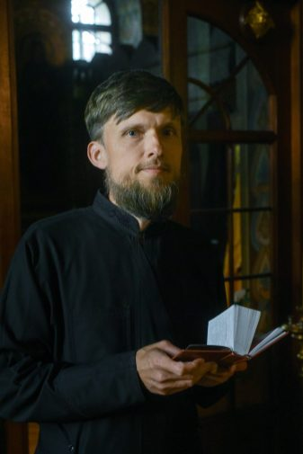 best liturgy orthodoxy kiev 0002