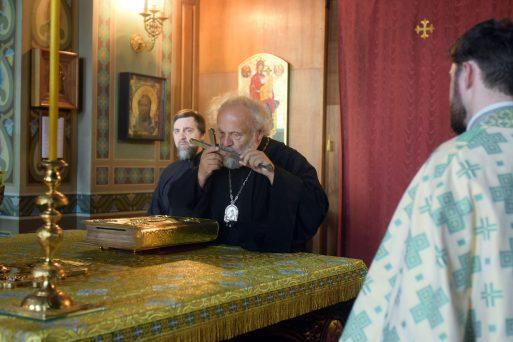 best liturgy orthodoxy kiev 0006