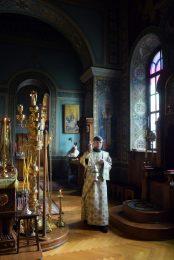 best liturgy orthodoxy kiev 0014