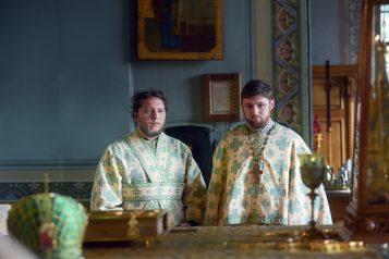 best liturgy orthodoxy kiev 0017