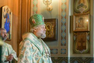 best liturgy orthodoxy kiev 0023