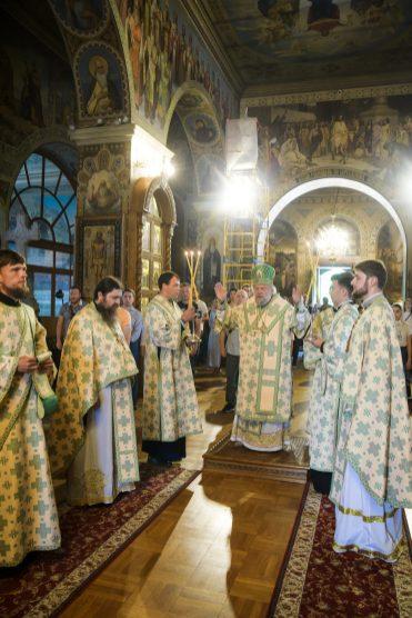 best liturgy orthodoxy kiev 0025