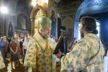 best liturgy orthodoxy kiev 0038
