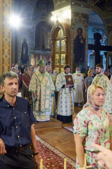 best liturgy orthodoxy kiev 0039