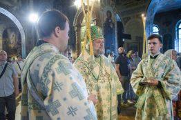 best liturgy orthodoxy kiev 0048