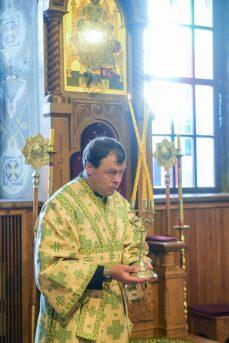 best liturgy orthodoxy kiev 0058