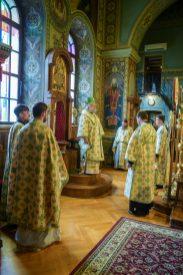 best liturgy orthodoxy kiev 0061