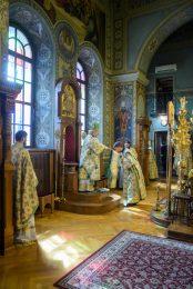 best liturgy orthodoxy kiev 0067