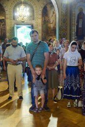 best liturgy orthodoxy kiev 0069