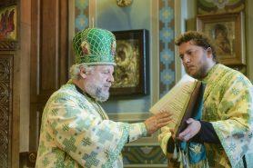 best liturgy orthodoxy kiev 0079