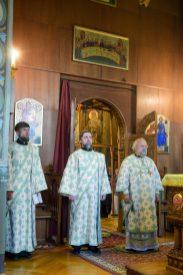 best liturgy orthodoxy kiev 0099