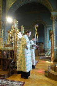 best liturgy orthodoxy kiev 0100