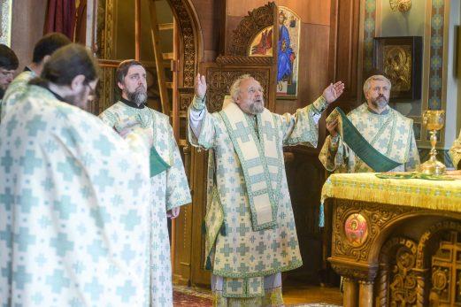 best liturgy orthodoxy kiev 0107