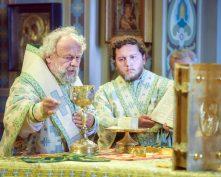 best liturgy orthodoxy kiev 0109