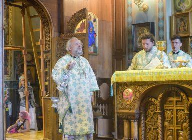 best liturgy orthodoxy kiev 0110