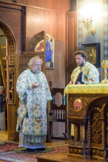 best liturgy orthodoxy kiev 0112