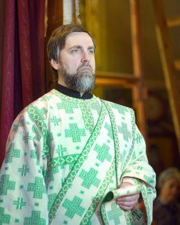 best liturgy orthodoxy kiev 0113