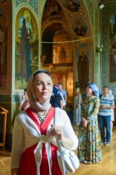 best portrait orthodoxy kiev 0002