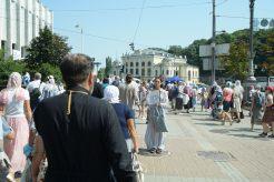 best orthodox photos kiev 0006