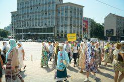 best orthodox photos kiev 0008