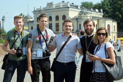 best orthodox photos kiev 0012