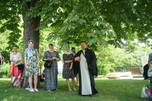 best orthodox photos kiev 0020