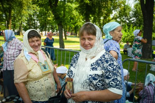 best orthodox photos kiev 0023