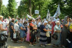 best orthodox photos kiev 0033
