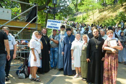 best orthodox photos kiev 0034