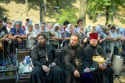 best orthodox photos kiev 0039